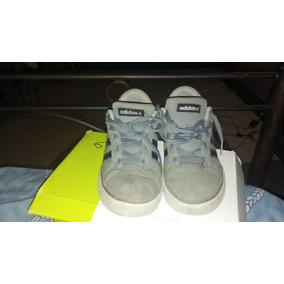 En Plateado Botas Limpiar Zapatos Hombre De Cuero Adidas BCxrdeo