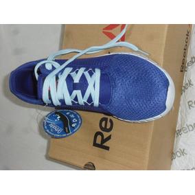 3d7b96d4323de Botas Reebok - Zapatos Deportivos de Mujer en Mercado Libre Venezuela