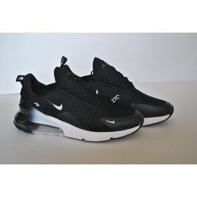 Zapatos Nike Air Max 2 Ropa, Zapatos y Accesorios en