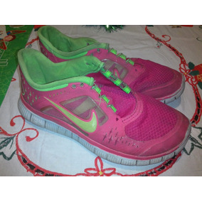 zapatos niño nike 36