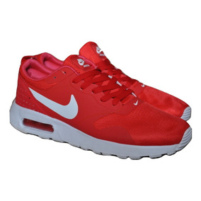 569697ffb013f Nike Air Max Tavas´ - Zapatos Nike en Mercado Libre Venezuela
