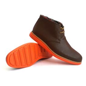 7cd25719391ff Botines Urbanos Hombre Nike - Zapatos Deportivos en Mercado Libre ...
