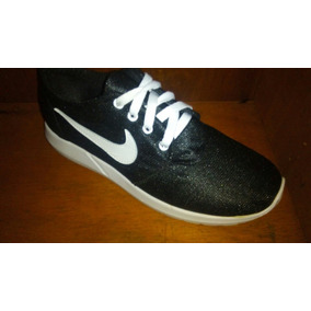 En Zapatos Nike Libre RopaY Accesorios Imitacion Mercado wNXnOPk08Z
