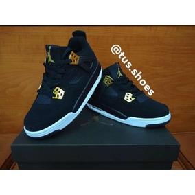 e6668ef33e2c7 Jordan Blanco Y Negro - Zapatos Nike de Hombre en Mercado Libre ...