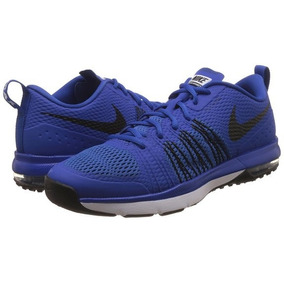 dc2c4a5934d Zapato Hombre Nike Air Max Effort Tr Cross Trainer 705353-40