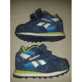 Mercado Zapatos Reebok Libre Niños Venezuela Para En SGMLUVqpz