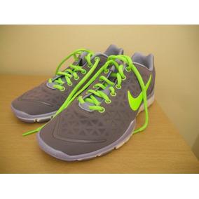 56744c1c1ab Zapatos Nike Free 5.0 Originales Nuevos En Caja Para Correr. Bs. 80.000