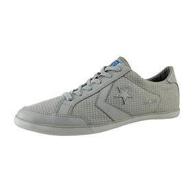 En All Star Mercado Deportivos Converse Zapatos RqSc5Aj34L