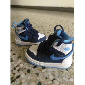 c920288a3a Los Mejores. Zapatos Jodan De. Divas - Zapatos Nike de Hombre Azul ...