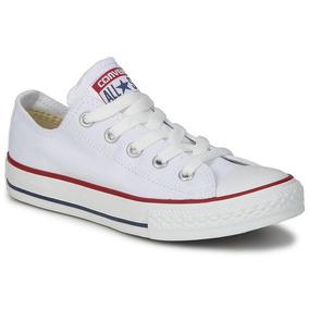 89f6cf49e779 Zapatos Converse All-star Tienda Fisica Plaza Vzla Oferta !