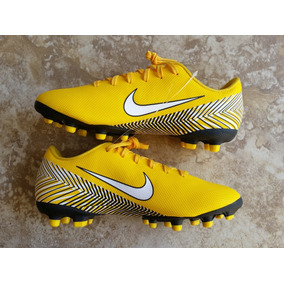 11b84848c0144 Zapato Futbol Para Niño - Zapatos Deportivos en Mercado Libre Venezuela