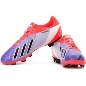 e140ebf0ab77e Nuevos Tacos Adidas X16.4 Hombre - Zapatos Deportivos en Mercado ...