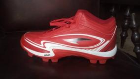 aca3a690 Cursos Para Hacer Zapatos Deportivos - Zapatos Hombre Botas en ...