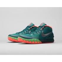 Zapatos Nike Kyrie Irving