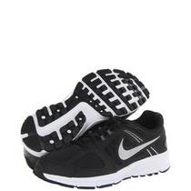 Votas Nike Negras
