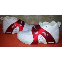 Botines Nike Air Veer **nuevo-original** 11 Us