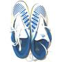 Zapatos Adidas De Futbolito Talla 42