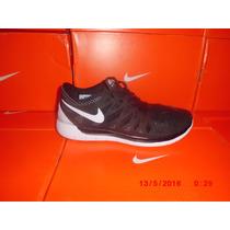 Zapatos Nike Free 5.0 El Mejor Precio