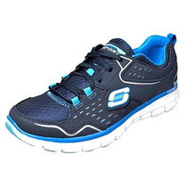 Skechers Sport-women
