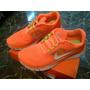 Zapatos Deportivos Nike Free Run 5.0 Dama