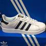 Zapatos Adidas Superstars