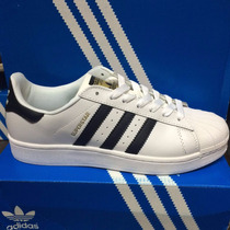 Zapatos Adidas Superstars