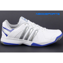 Zapatos Adidas De Caballero 100% Original