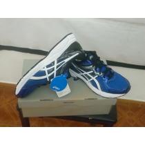Zapatos Asics Gel Contend 2