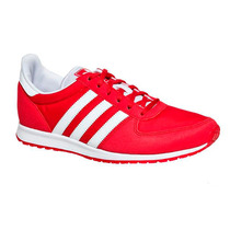 Zapatoss Adidas Original Racer De Dama D65495
