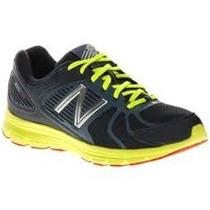 Zapatos New Balance Caballeros M690y03 Running Originales