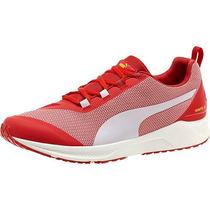 Zapatos Puma Running Edicion Limitada Original