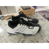 Zapatos Para Tenis Adidas Talla 9,5 Usa Hombre