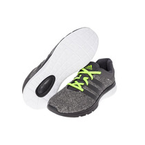 Adidas Turbo 1.1m Running/course