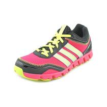 Adidas Climacool Modulation 2