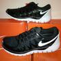 Zapatos Nike Free Excelente Precio