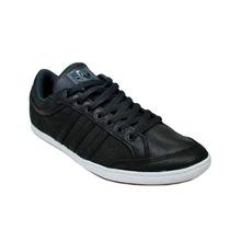 Zapatos Adidas Plimcana Low 2.0 De Caballero D65631