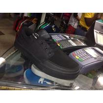 Zapatos Skate Oklesh... Etnies, Emerica, Vans, Supra, Circa,