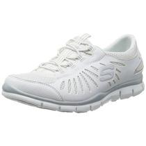 Zapatos Skechers Flex Damas Originales 100%