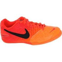 Zapatos Nike De Fútbol De Sala Talla 35.5