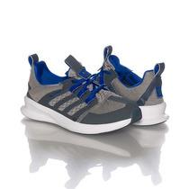 Adidas Sl Loop Bucle Runner J Style