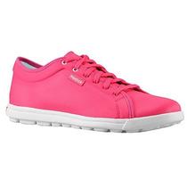 Zapato Calzado Deportivo Para Damas Reebok Originales