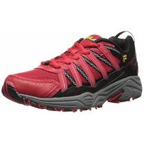 Zapatos Fila Men