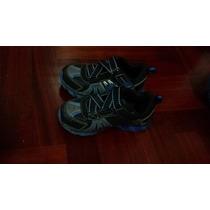 Zapatos Skechers Originales Con Luces