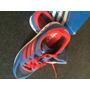Adidas Originals La Trainer K V24995