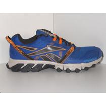 Zapatos Reebok Trailgrip Rs3.0 Talla 10.5 Us 43 Ve Caballero