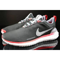Deportivos Nike Free Run Breeze Og De Dama Y Caballero