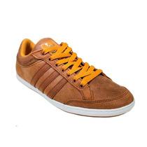 Zapatos Adidas Plimcana Low 2.0 De Caballero D65630