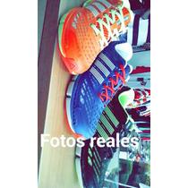 Vendo Gomas Adidas Originales
