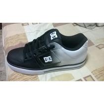 Zapatos Deportivos Dc Shoes