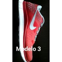 Vendo Gomas Nike 100%originales Dama